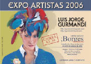 expoartistas27-oct.jpg